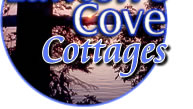 Cove Cottages